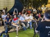 Pianovers Meetup #100 (Celebratory Themed), Sng Yong Meng sharing