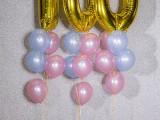 Pianovers Meetup #100 (Celebratory Themed), Balloons