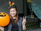 Pianovers Meetup #99 (Halloween Themed), Elyn Goh #2