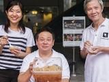 Pianovers Meetup #102, Winny Tunardy, Teo Gee Yong, and Albert Chan