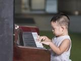 Pianovers Meetup #103, Young Pianover