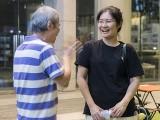 Pianovers Meetup #103, Albert Chan, and Ng Mun Yee
