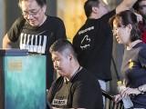 Pianovers Meetup #104, Amos Ko, John, Jessie Quah