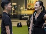 Pianovers Meetup #105, Will Liang, and Carin