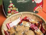 Pianovers Meetup #106 (Christmas Themed), Goodies #2