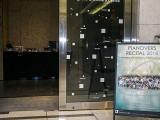 Pianovers Recital 2018, poster