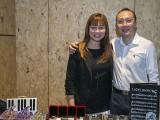 Pianovers Recital 2018, Elyn Goh, and Sng Yong Meng