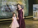 Pianovers Recital 2018, Chia I-Wen, and Jenny Soh
