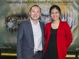 Pianovers Recital 2018, Sng Yong Meng, and Ng Mun Yee