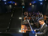 Pianovers Recital 2018, Max Zheng performing #3
