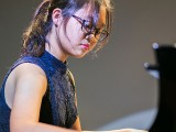 Pianovers Recital 2018, Erika Iishiba performing #2