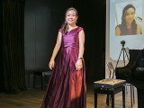 Pianovers Recital 2018, Jenny Soh performing #1