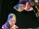 Pianovers Recital 2018, Jenny Soh performing #3