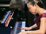 Pianovers Recital 2018, Jenny Soh performing #4