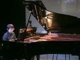 Pianovers Recital 2018, Pek Siew Tin performing #2