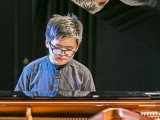 Pianovers Recital 2018, Xavier Hui performing #3
