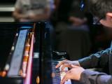 Pianovers Recital 2018, Xavier Hui performing #4