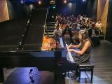 Pianovers Recital 2018, Jeslyn Peter performing #1