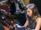 Pianovers Recital 2018, Jeslyn Peter performing #4
