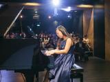 Pianovers Recital 2018, Pauline Tan performing #2
