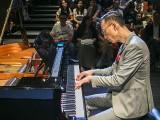 Pianovers Recital 2018, Yu Teik Lee performing #2