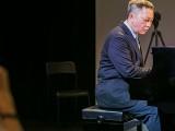 Pianovers Recital 2018, Gavin Koh performing #4