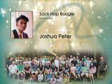 Pianovers Recital 2018, Performer, Joshua Peter #1