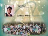 Pianovers Recital 2018, Performer, Joshua Peter #2