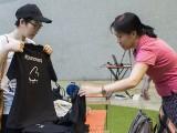 Pianovers Meetup #107, Grace Wong, and May Ling