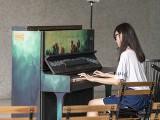 Pianovers Meetup #108, Serene