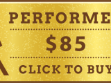Media Assets, Pianovers Talents Ticket (Performer)