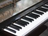 Pianovers Meetup #111, Public Piano