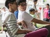 Pianovers Meetup #111, Kai Ming, and Junying