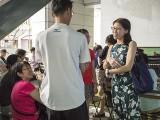 Pianovers Meetup #111, Gan Theng Beng, and Janice Liew