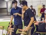 Pianovers Meetup #111, Jonathan Lam, and Xavier Hui