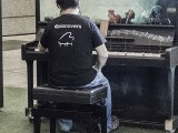 Pianovers Meetup #112, Teo Gee Yong performing for us