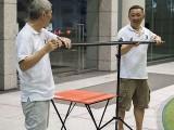 Pianovers Meetup #112, Albert Chan, and Gavin Koh