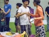 Pianovers Meetup #112, Wang Jiaxin, and Jessica Joplin