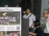 Pianovers Meetup #113, Albert Chan