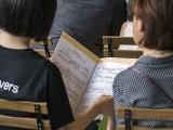 Pianovers Meetup #113, Rowen Wong, and Emma