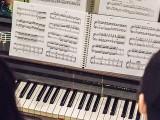 Pianovers Meetup #113, Piano scores