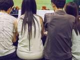Pianovers Meetup #114, Wong Jiaxin, Susan, Jonathan Lam, and Kylie