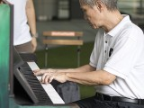 Pianovers Meetup #116, Albert Chan playing #2
