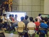 Pianovers Meetup #116, Ma Yuchen performing #2