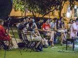 Pianovers Meetup #116, Ma Yuchen performing #3