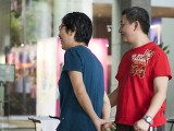 Pianovers Meetup #117, Lim Ee Fong, and Gavin Koh