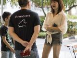 Pianovers Meetup #117, Barrick Wong, Sng Yong Meng, and May