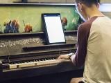 Pianovers Meetup #117, Yu Teik Lee performing