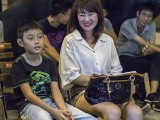 Pianovers Meetup #117, Barrick Wong, and May