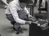 Pianovers Meetup #117, Peter Prem